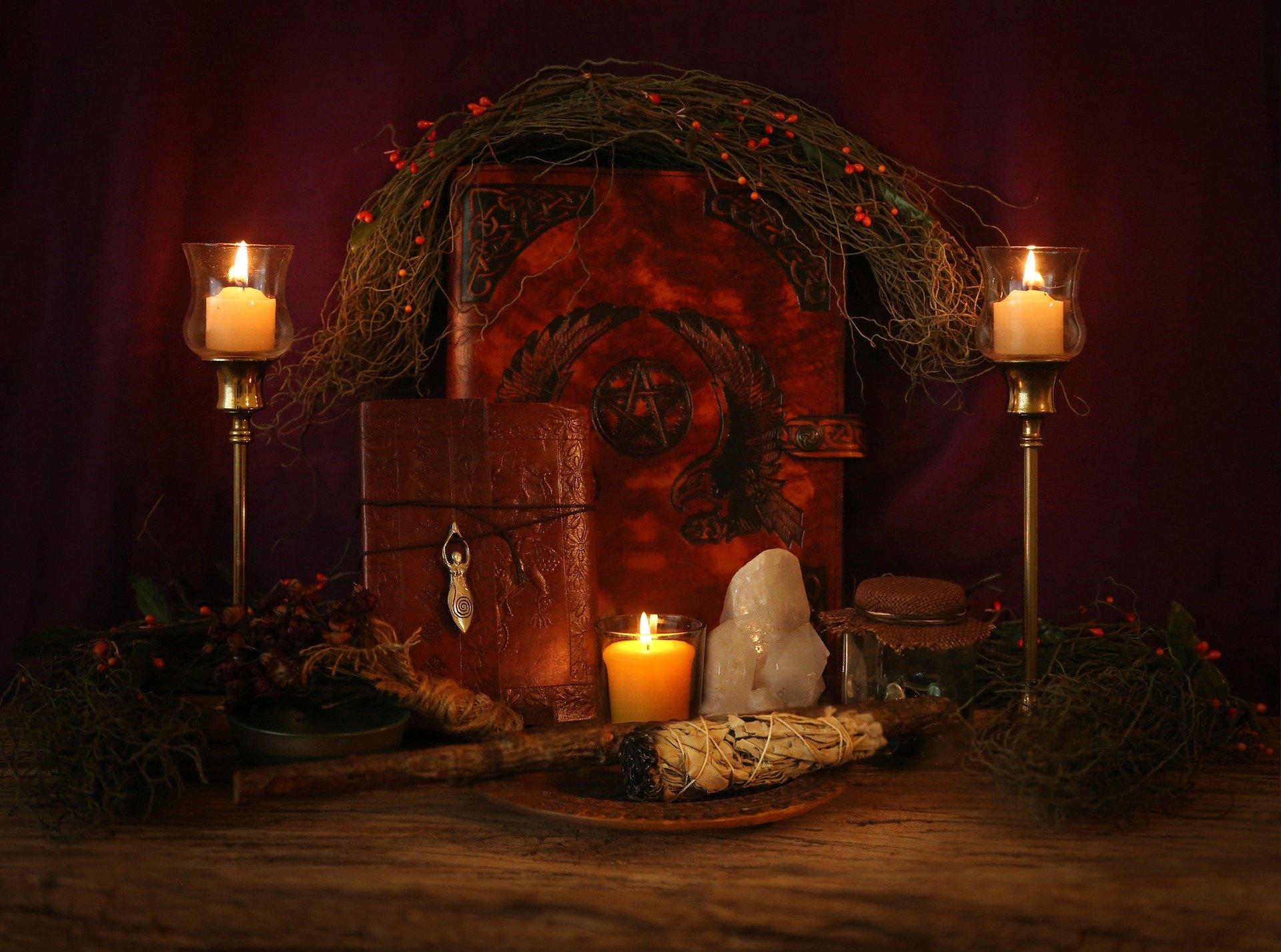Der Lockdown als Geschenk – lasse dein inneres Licht leuchten