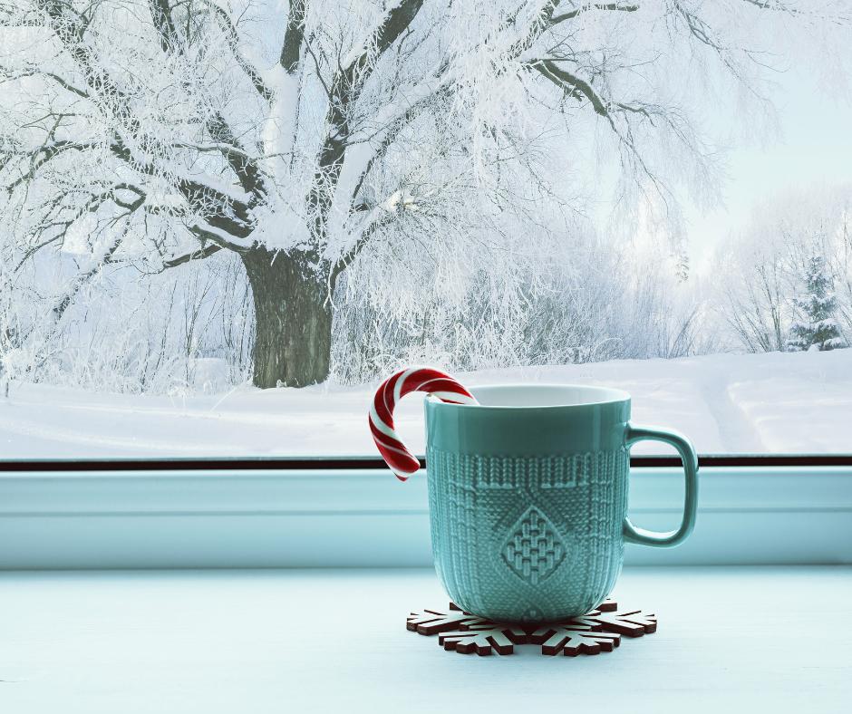 3 DIY Tipps für dich für den Januar
