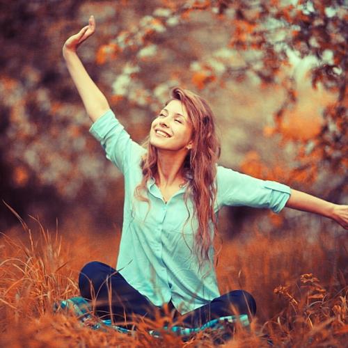Jahreskreisfeste Reise durch den Jahreskreis zurück zu dir selbst (3)